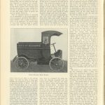 1905-mail-art-ha-3-1-p-274