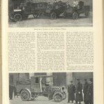 1905-mail-art-ha-3-1-p-275