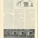 1905-mail-art-ha-3-1-p-276