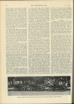 1905 8 23 Automobile Tours for the Public Sight Seeing Tours in the Twin Cities THE HORSELESS AGE page 236
