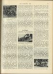1905 8 23 Automobile Tours for the Public Sight Seeing Tours in the Twin Cities THE HORSELESS AGE page 237