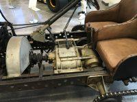 1905 PREMIER race car IMS trans 6 16