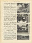 1908 11 19 CHALMERS, NATIONAL Next the Grand Prix on American Soil THE AUTOMOBILE page 699