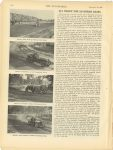 1908 11 26 CHALMERS-DETROIT NATIONAL ALL READY FOR SAVANNAH RACES THE AUTOMOBILE page 736