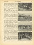 1908 11 26 CHALMERS-DETROIT NATIONAL ALL READY FOR SAVANNAH RACES THE AUTOMOBILE page 737