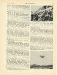 1908 9 17 HOW ORVILLE WRIGHT MADE HIS FLIGHTS By E. Percy Noel U of MN Library THE AUTOMOBILE 8.75″x11.75″ page 409