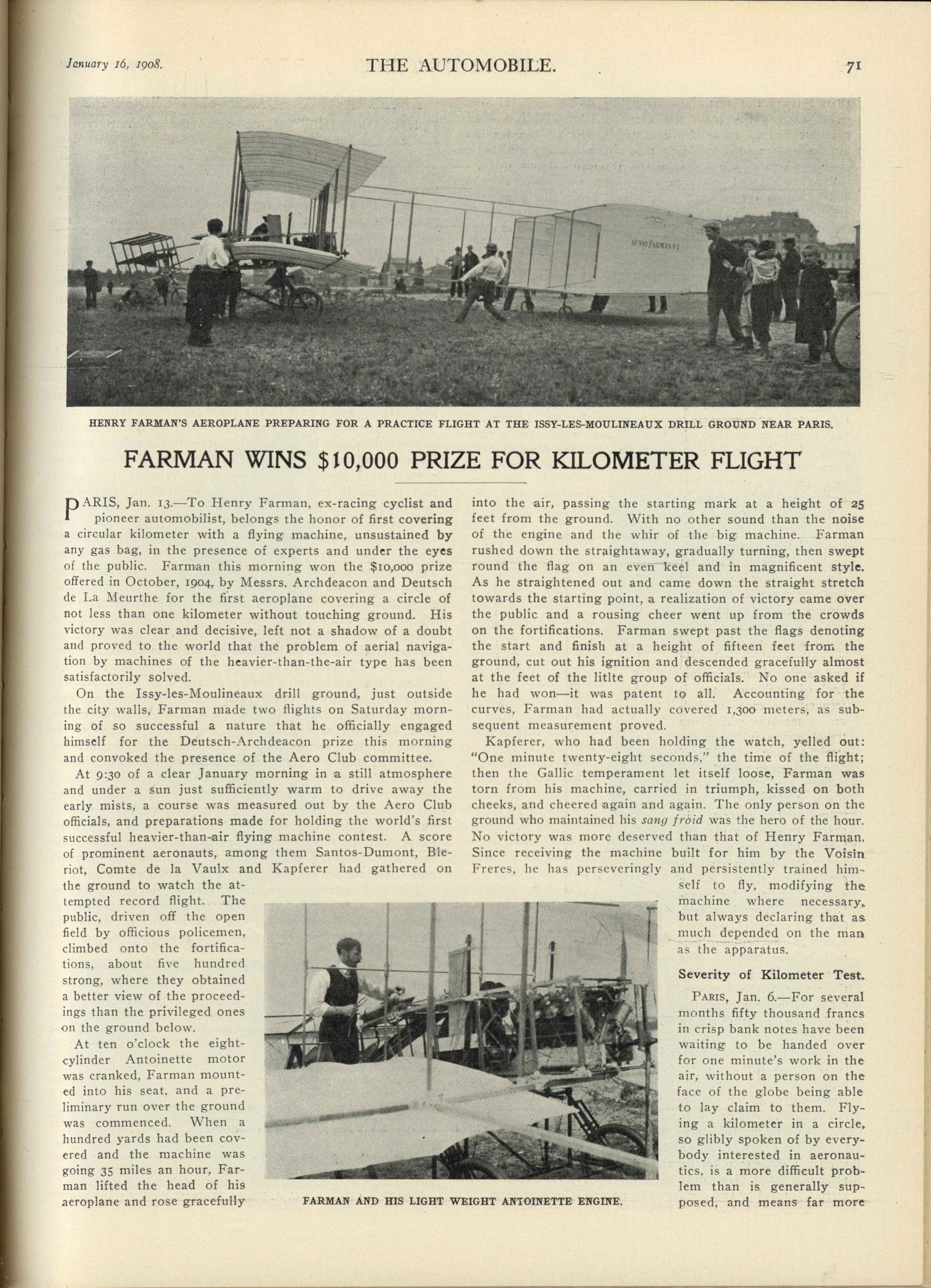 Early Aeroplanes Archives - Chuck's Toyland