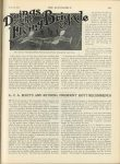 1908 4 16 Doings of the Flying Brigade U of MN Library THE AUTOMOBILE 8.25″x11.25 page 523