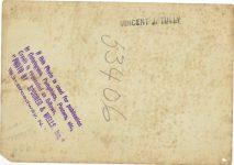 1908 MARMON Glidden Tour B