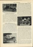 1908 1 30 A NEW COMER FROM MINNESOTA THE AUTOMOBILE page 154