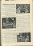 1908 1 16 ODD IN THE MAKING OF A ROLLER BEARING THE AUTOMOBILE page 87
