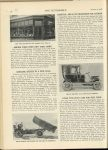 1908 1 23 ODDITIES ATLAS TWO-CYCLE CABS FOR NEW YORK THE AUTOMOBILE January 23, 1908 page 130