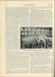 1908 5 21 ODD ALCOHOL FUEL IN FRENCH INDUSTRIAL VEHICLE TOUR THE AUTOMOBILE May 21, 1908 page 698