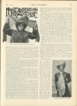 1908 5 21 ODD Head Dressings of the Fair Autoist THE AUTOMOBILE May 21, 1908 page 717