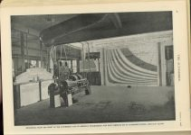 1908 1 9 A. C. A. INAUGURATES DYNAMOMETER TESTS THE AUTOMOBILE U of MN Library page 36