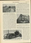 1908 2 6 TWELVE-CYLINDER MAXWELL AFTER FREAKS THE AUTOMOBILE U of MN Library page 196