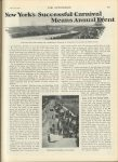 1908 4 16 New York's Successful Carnival Means Annual Event THE AUTOMOBILE U of MN Library page 525