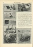 1908 4 2 MR. GLIDDEN IN THE LAND OF THE PHARAOHS THE AUTOMOBILE U of MN Library page 476