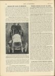 1908 4 23 BRIARCLIFF RACE TO-MORROW THE AUTOMOBILE U of MN Library page 584