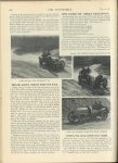 1908 5 14 BRITAIN ADOPTS LIMITED BORE FOR RACE EVENTS FOR DEAD HORSE HILL CLIMB THE AUTOMOBILE U of MN Library page 686