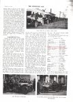 1909 10 27 NATIONAL, CHALMERS-DETROIT Vanderbilt Cup News THE HORSELESS AGE AACA page 475