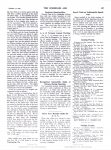 1909 11 17 NATIONAL The Los Angeles to Phoenix Race THE HORSELESS AGE page 577