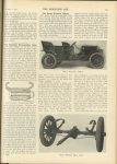1909 12 1 BAKER Electric THE HORSELESS AGE page 623