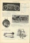 1909 MC HA 1 20 p 100