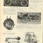 1909-mc-ha-1-20-p-100