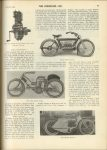 1909 MC HA 1 20 p 99