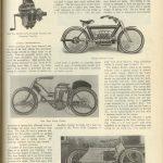 1909-mc-ha-1-20-p-99