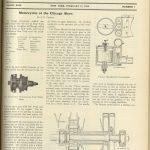 1909-mc-ha-2-17-p-229