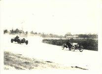 1910 ca Wishart Brighton Beach front
