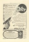 1911 1 Colt fire arm McC page 71