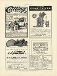 1911 9 21 NATIONAL Racing MOTOR AGE page 104