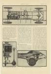 1911 9 7 NATIONAL The National 40– Series S MOTOR AGE page 28