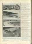1911 6 7 INDY 500 An Analysis of the Five Century Race THE HORSELESS AGE U of MN Library page 988