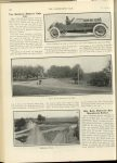 1911 8 9 INDY 500 THE HORSELESS AGE U of MN Library 8 9 page 168
