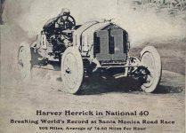 1911-national-racing-thumbnail