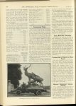 1911 8 9 ODD Transporting a Statue by Motor Truck THE HORSELESS AGE August 9, 1911 Vol 28 No 6 page 214