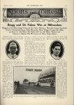1912 10 9 STUTZ Sports and Contests Bragg and De Palma Win at Milwaukee THE HORSELESS AGE AACA Library page 529