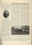 1912 10 9 CASE, STUTZ Small Fields and Soggy Course Mar Light Car Races THE HORSELESS AGE AACA Library page 539