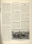1912 10 9 Studebaker Race Team Disbands THE HORSELESS AGE AACA Library page 541
