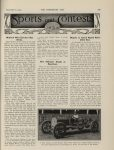 1912 11 6 STUTZ Mulford Wins Election Day Derby THE HORSELESS AGE AACA Library page 687