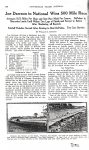 1912 7 NATIONAL Indy 500 AUTOMOBILE TRADE JOURNAL AACA Library page 106