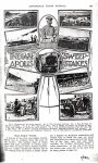 1912 7 NATIONAL Indy 500 AUTOMOBILE TRADE JOURNAL AACA Library page 107