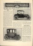 1912 8 7 WAVERLEY Electric THE HORSELESS AGE AACA Library page 214