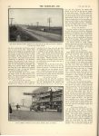 1912 9 4 STUTZ De Palma in Mercedes Wins Elgin National and Free For All Races THE HORSELESS AGE AACA Library page 338