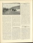 1912 5 15 CASE Sports and Contests Aftermath of the Santa Monica Road Races HORSELESS AGE page 874