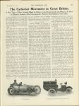 1912 12 11 CYCLE CAR THE HORSELESS AGE page 877